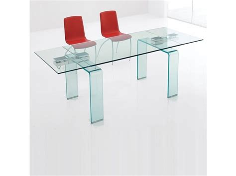 cattelan tavoli prezzi tavolo cattelan azimut prezzi outlet