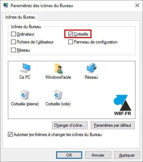windows 7 icone bureau disparu icone du bureau disparu 28 images disparition de l ic