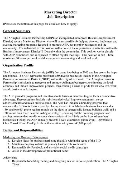 sales coordinator job description amitdhull co
