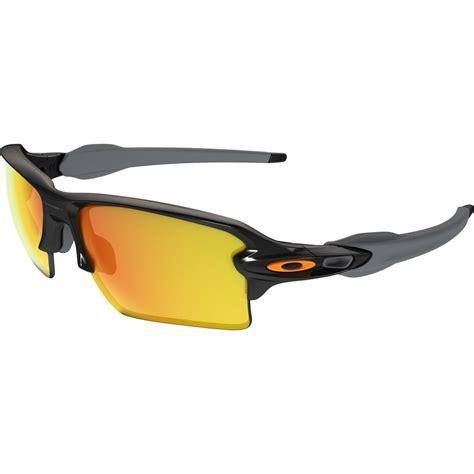 Kacamata Oakley Flack Jacket 2 0 Black Kaca Mata Oakley Flak Jacket oakley flak jacket 2 0 xl sunglasses backcountry