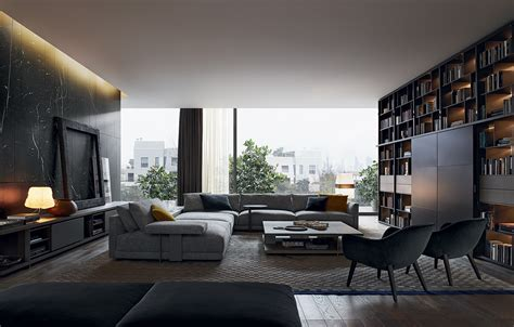 salotto sofa an modern sofa nothing better to make a living