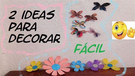 ideas para decorar mi cuarto sin gastar dinero - Como Decorar Mi Habitacion Sin Gastar Dinero