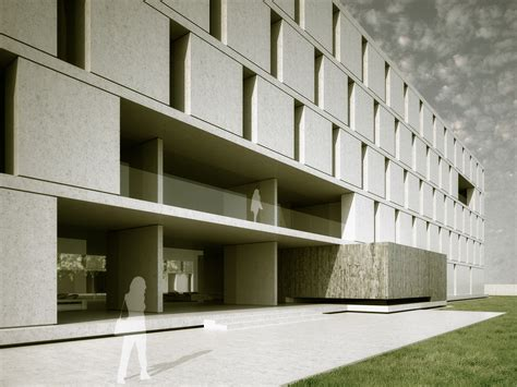 design lab dubai uae staff housing eric engdahl