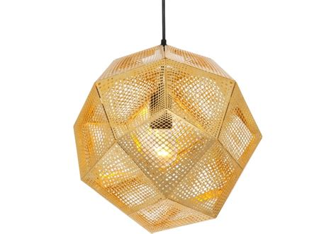 ladari rame illuminazione tom dixon beat light grey lada a
