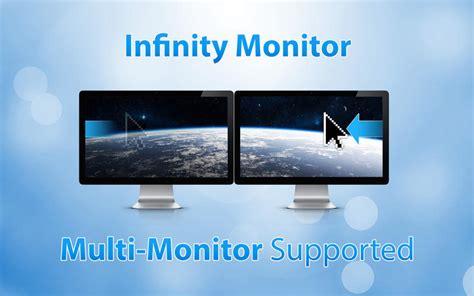 Mac Di Infinite giveaway of the week 4 copie gratuite per infinity