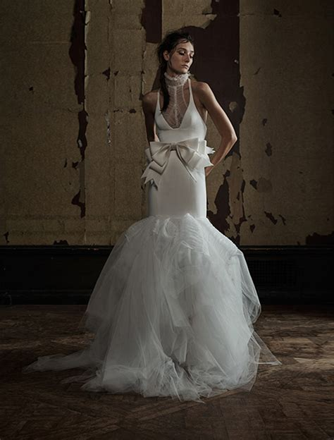 wedding dresses vera vera wang amalia 111016 wedding dress on sale your