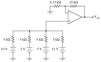 integrating averager circuit integrating averager circuit 28 images patent us4515167 device for the development and