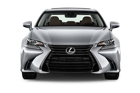 gs motor trends lexus gs 200t reviews research new used models motor