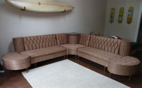 Sectional Sofas On Craigslist by 20 Best Collection Of Craigslist Sectional Sofa