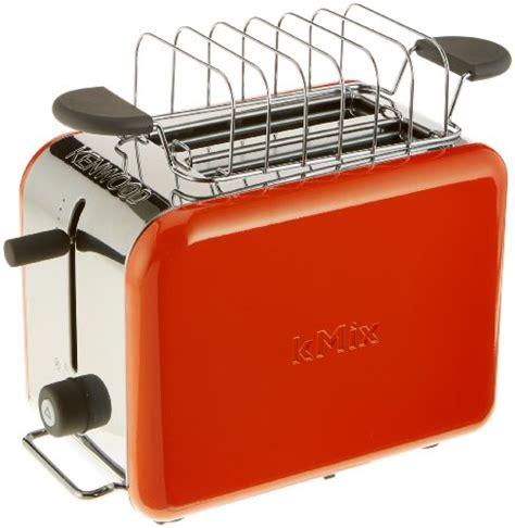 tostapane kenwood compare price kenwood toaster on statementsltd