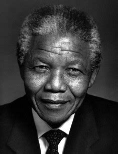 biography nelson mandela wikipedia nelson mandela biography personal life photo