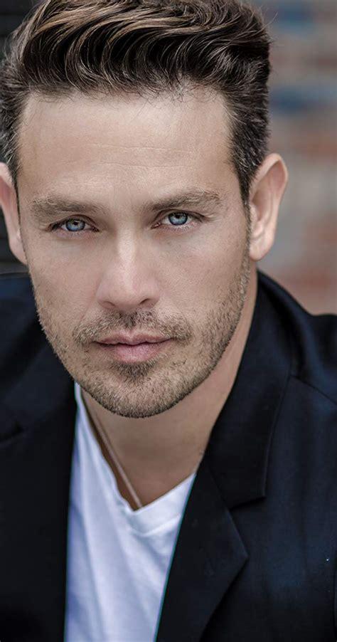 movie actor kevin kevin alejandro imdb
