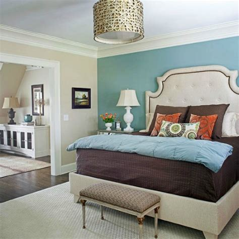 painting an accent wall for your nj home design build pros painting an accent wall in bedroom large and beautiful
