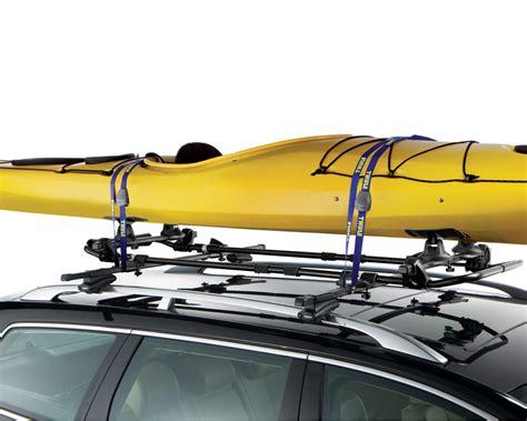 Load Assist Kayak Rack by Thule Slipstream Kayak Load Assist Rack 887xt Orsracksdirect