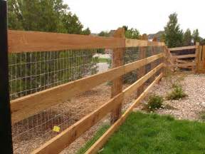 great split rail fence gate lowes for fence gate