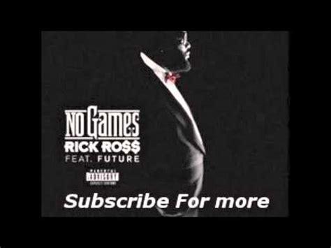 black coffins soundcloud jmdz 100 black coffins freestyle w rick ross hook phim