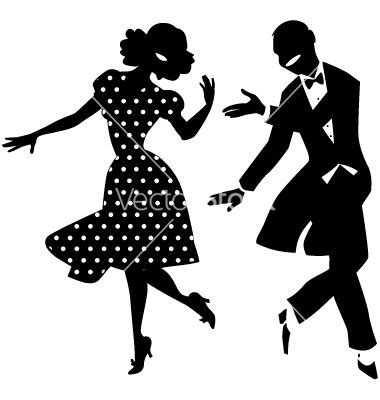 swing vector 1000 images about ballroom shirt ideas on
