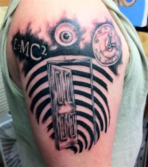 tattoo ideas zone twilight zone tattoo google search tattoos pinterest