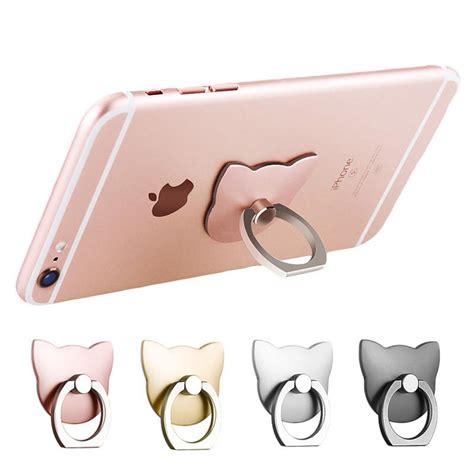 Ring Holder Phone Finger Ring Phone Holder Bluedaisydeals