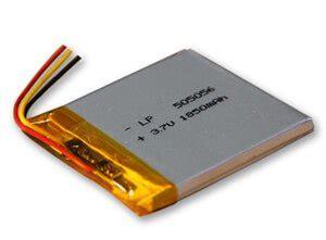 Baterai V Vgen C1 Power Mcom batterie li ion mah t 233 l 233 phone portable smartphone nokia i