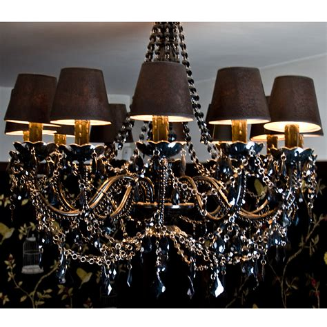 black bedroom chandelier luxury french chandeliers lights french bedroom company