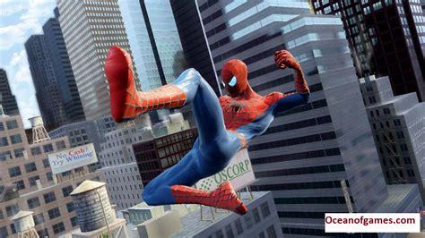 spider man web swing games spider man 3 fee download