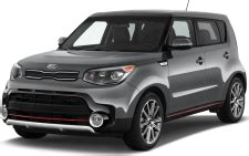 kia dealer allentown pa new & used cars for sale near
