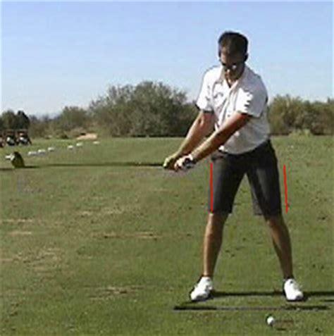 golf swing takeaway hands my daily swing the modern total body golf swing backswing