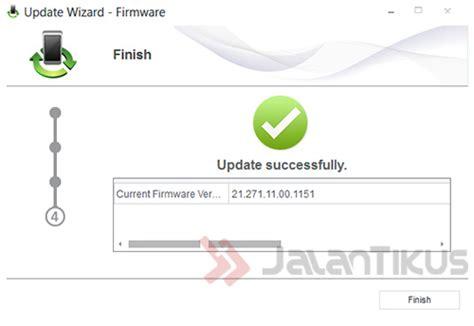 Modem Bolt Terupdate adrian lauw cara downgrade unlock firmware modem bolt e5372 slim