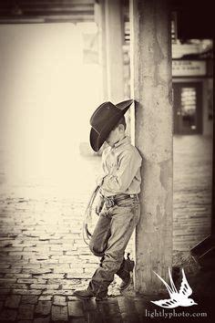 cowboy photo ideas on pinterest | cowboys, little cowboy