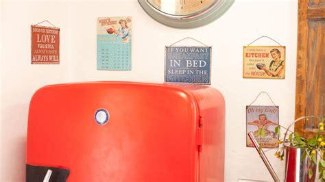 design nursery decorar cocina con comedor frigor 237 fico en decoraci 243 n