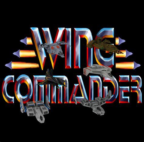 Tutorial Daz 3d Special Series 1 wing commander saga package 2 poser sharecg