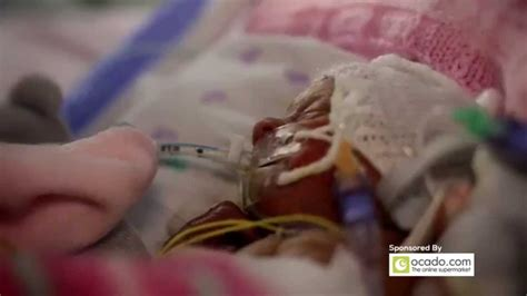 Miracle Babies Channel 5 Miracle Babies Trailer