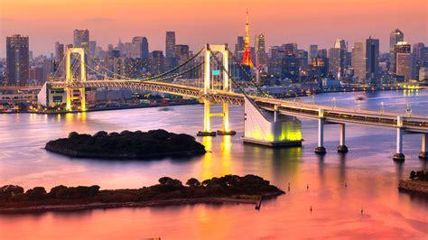 imagenes de foto japon gu 237 a tur 237 stica de tokio