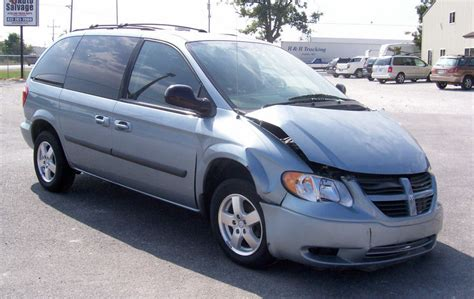 2006 Dodge Caravan Engine by 2006 Dodge Caravan Pictures Upcomingcarshq