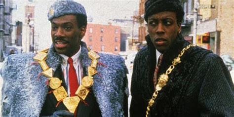 coming to america couch coming to america popmatters