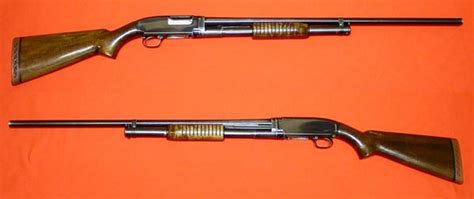 Model 12 L Value by The Winchester Model 12 The Once Loved Now Forgotten