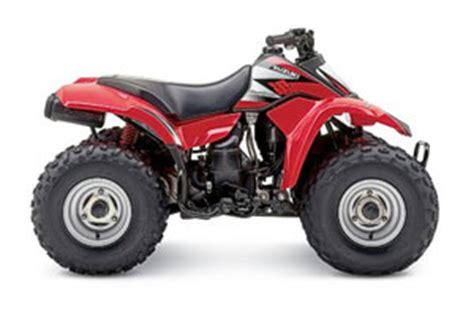 2005 suzuki quadsport 80 atv moto123