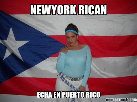 Puerto Rican Memes - memes de boricuas related keywords memes de boricuas