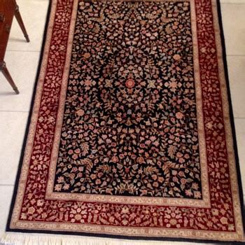 new york city rugs discount area rugs new york city pro ebook shop