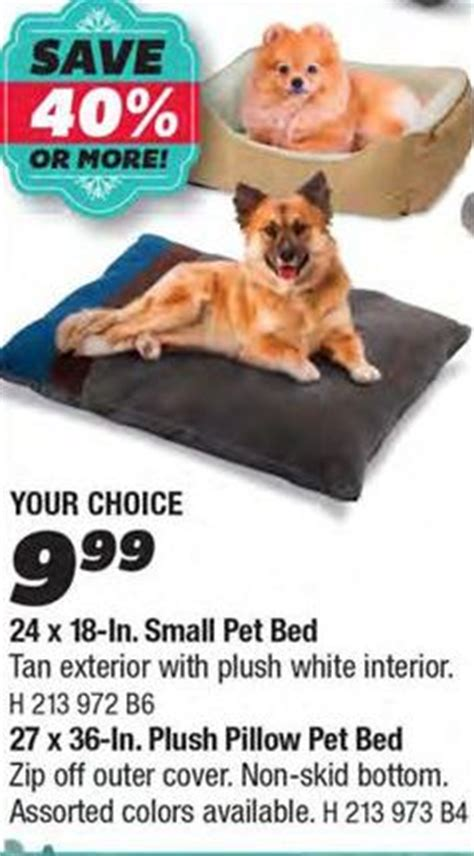 black friday dog beds top pet supply deals for black friday the gazette review