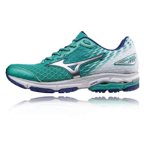 mizuno shoes wave rider mizuno wave rider 19 s running shoes ss16 65