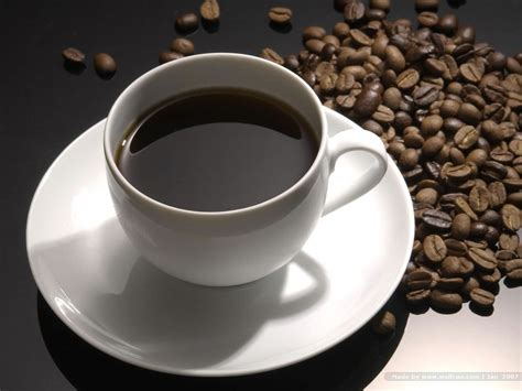 coffee cup coffee drinking may delay onset of alzheimer s study