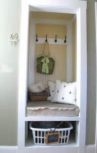 you need a mudroom part 3