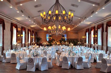 Hochzeitshalle Dekorieren by Hochzeit Festasaal Dekoration Der Stilpirat