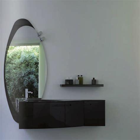 mobili bagno moderni on line mobili bagno moderni on line foto bagno moderno in