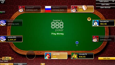 poker sites play poker  instantly