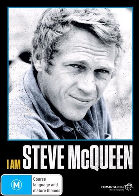 free biography documentary download i am steve mcqueen movie watch i am steve