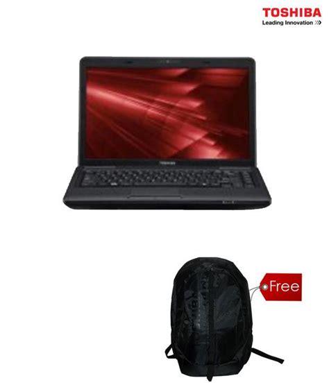 Kipas Laptop Toshiba Satellite C640 toshiba satellite c640 x4014 laptop with free toshiba