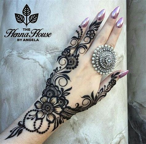 63 best henna mehndi designs images on pinterest henna